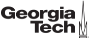 Georgia Tech Logo-1