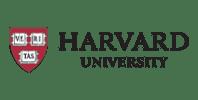 Harvard Logo 200x101