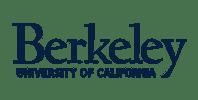 berkeley_logo_200x101_0