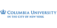 columbiau200x101-Nov-12-2020-07-44-29-85-PM