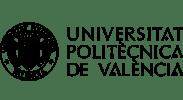 up-valencia-logo-Nov-12-2020-07-45-38-97-PM