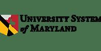 USMX logo