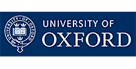 oxford_logo_200x101